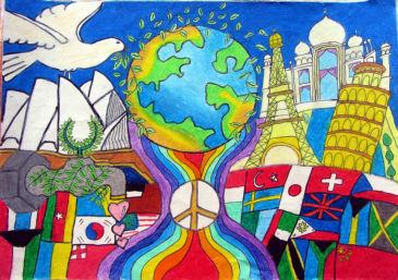 hk 宽800x533高       【分享和平】2015-2016和平海报绘画主题    i3图片